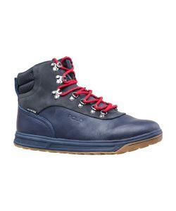RLAUREN   Ботинки Alpine100-Sneakers-Athletic Shoe