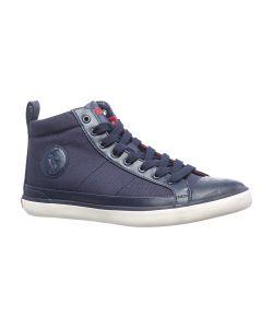 RLAUREN | Clarke-Ne-Sneakers-Vulc