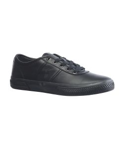 RLAUREN | Tyrian-Sneakers-Vulc