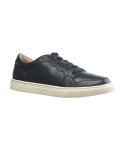 RLAUREN | Jeston-Sneakers-Athletic Shoe