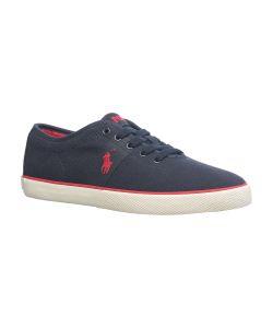 RLAUREN   Halford-Ne-Sneakers-Vulc