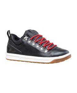 RLAUREN   Ботинки Adventure100-Sneakers-Athletic Shoe
