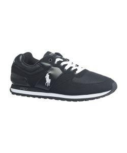 RLAUREN | Slaton Pony-Sneakers-Athletic Shoe