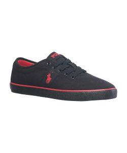 RLAUREN | Halford-Ne-Sneakers-Vulc