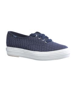 Keds | Triple Mini Daisy