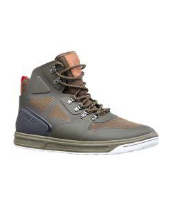 RLAUREN   Ботинки Alpine200-Sneakers-Athletic Shoe