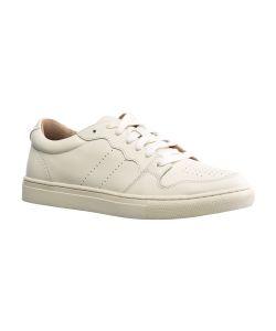 RLAUREN   Jeston-Sneakers-Athletic Shoe