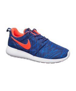 Nike | Roshe Run Print