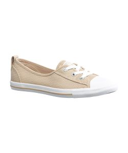 Converse | Chuck Taylor All Star Ballet Lace