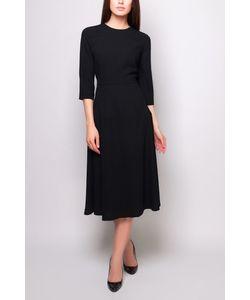 Poustovit | Шерстяное Платье