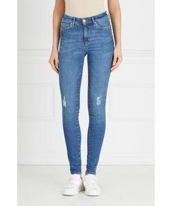 Mih Jeans | Джинсы Bodycon Skinny