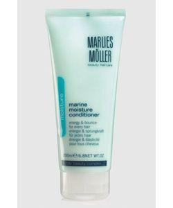 Marlies Moller   Увлажняющий Кондиционер Marine Moisture Conditioner 200ml