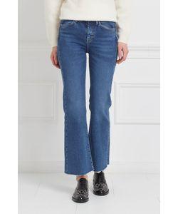 Mih Jeans | Джинсы Lou