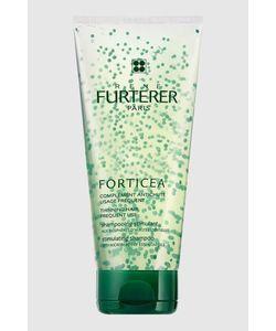 Rene Furterer | Шампунь От Выпадения Волос Forticea 200 Ml