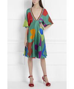 Jenny Packham | Платье