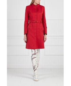 Lolita Lempicka   Пальто