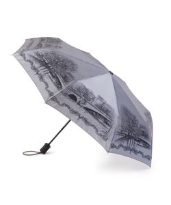 Henry Backer | Зонт Автомат Старый Мост