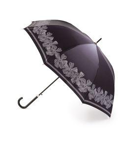 Henry Backer | Зонт-Трость Автомат Банты