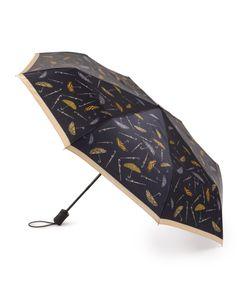 Henry Backer | Зонт Aвтомат Зонтики