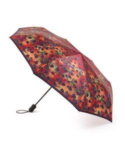 Henry Backer | Зонт Aвтомат Падающие Листья