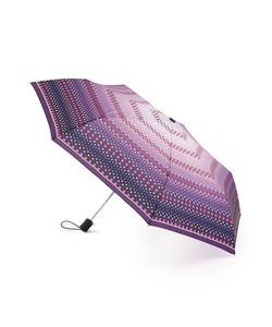 Henry Backer | Зонт Aвтомат Горох