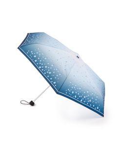 Henry Backer | Зонт Механический Капли Дождя