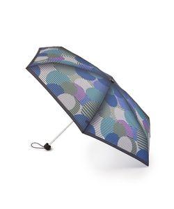 Henry Backer | Зонт Механический Большой Горох