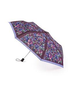 Henry Backer | Зонт Aвтомат Лесные Цветы