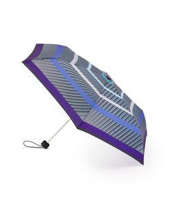 Henry Backer | Зонт Механический Полоски