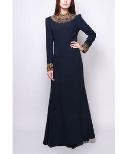 Reem Acra | Платье