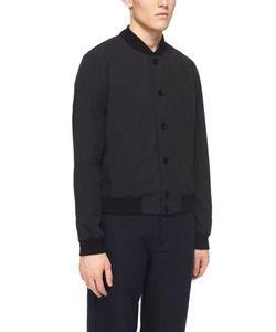 YMC   Хлопковая Куртка