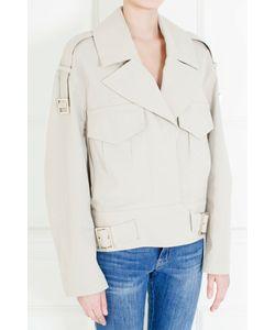 Jason Wu   Хлопковая Куртка