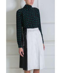 Proenza Schouler | Шелковая Блузка