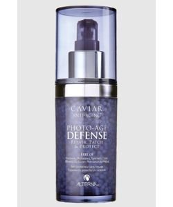Alterna | Эмульсия-Защита Для Волос От Фотостарения Caviar Photo-Age Defense 60ml