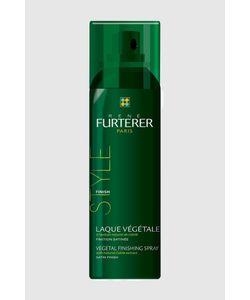 Rene Furterer | Лак Для Волос 100ml
