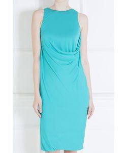Missoni | Платье Из Вискозы Destino