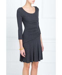 Diane Von Furstenberg | Платье Nerissa