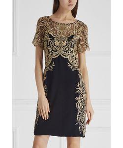 Marchesa | Платье