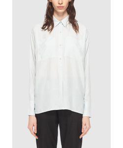 Roque Ilaria Nistri | Рубашка