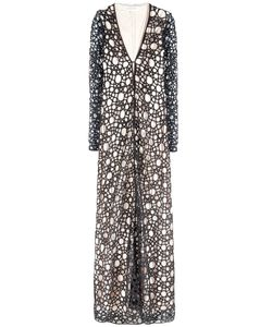 Kaufmanfranco | Шерстяное Платье
