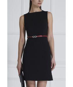 Diane Von Furstenberg | Однотонное Платье Holly