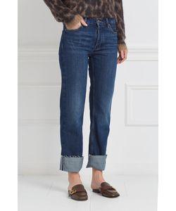 Mih Jeans | Джинсы Phoebe