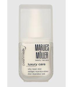 Marlies Moller   Восстанавливающая Сыворотка Для Кончиков Волос Pashmisilk Luxury Vitality 50ml