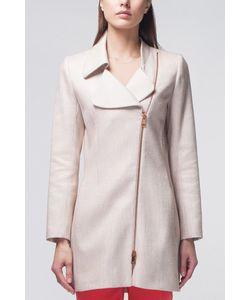 Bouchra Jarrar | Однотонное Пальто