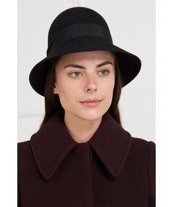 Stella Mccartney | Шляпа