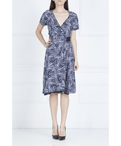 Proenza Schouler | Платье