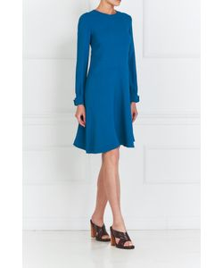 Stella Mccartney | Платье
