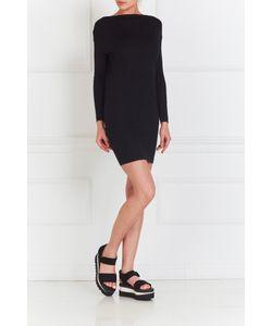 Stella Mccartney | Платье Из Вискозы