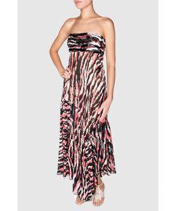 Missoni | Шелковое Платье