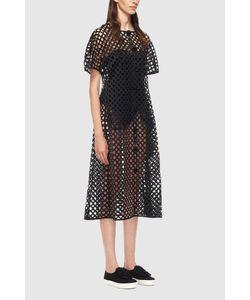 PASKAL | Платье